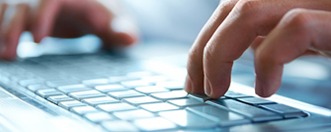 Website Maintenance and Support Web Design & Development