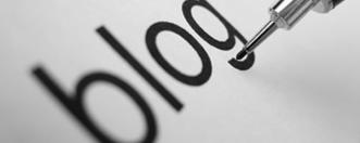 blogs for business Internet Marketing