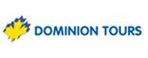 Dominion Tours
