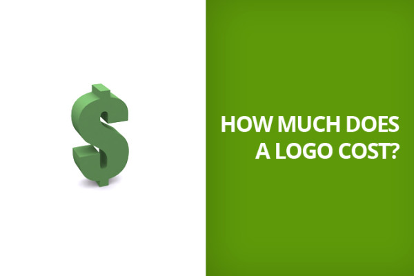 10 Questions to Ask When Designing Your Companys Logo