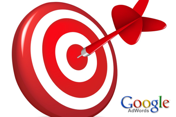 measuring-your-google-adwords-with-landing-pagesFB