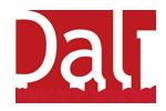 dali-wireless-logo