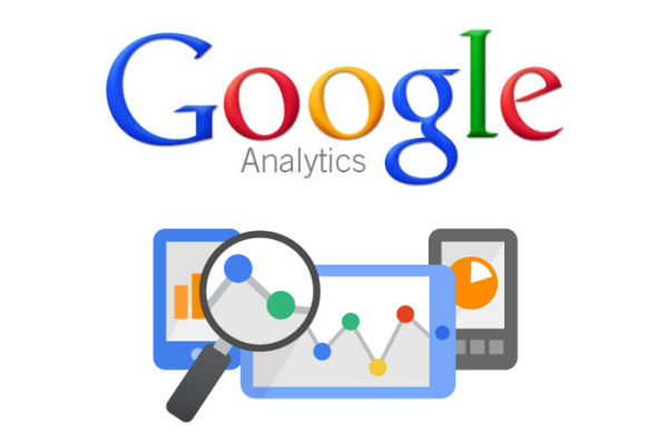 how-can-google-analytics-help-your-websiteFB