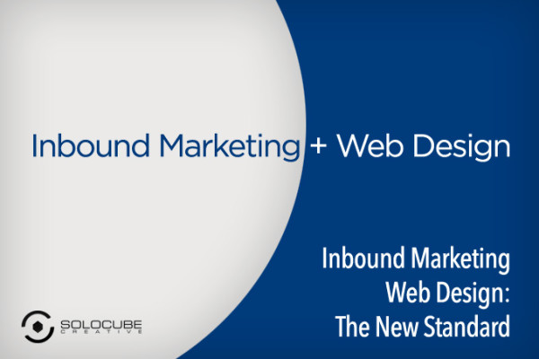inbound-marketing-web-design-new-standardFB