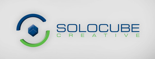 solocube-breathes-new-life-brand-updated-logo
