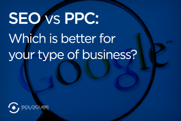 seo-vs-ppc-which-is-better-for-your-type-of-business-FB