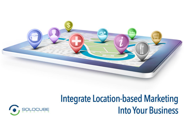 why-you-should-integrate-location-based-marketing-into-your-business-FB
