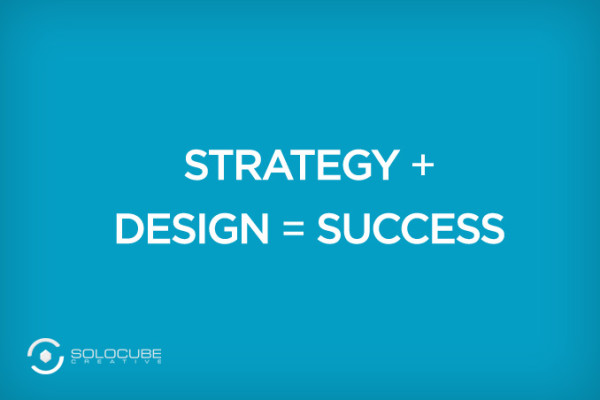 5-smart-tips-to-a-successful-web-design-strategy-for-your-business-FB