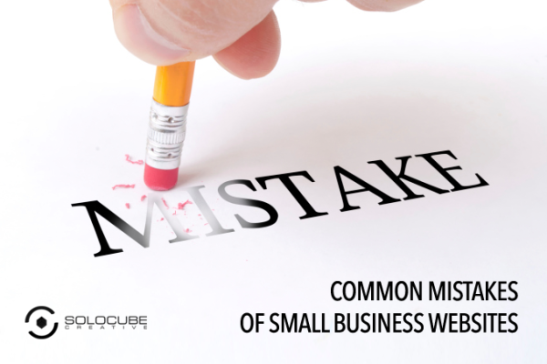 common-mistakes-small-business-websites-FB