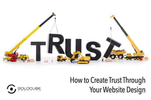 how-to-create-trust-through-your-website-design-FB
