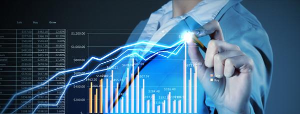 corporate-web-design-strategy-success