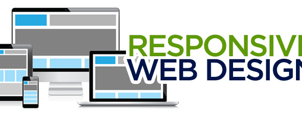 responsive-web-design-top-reasons-your-website-should-adopt-it-this-year