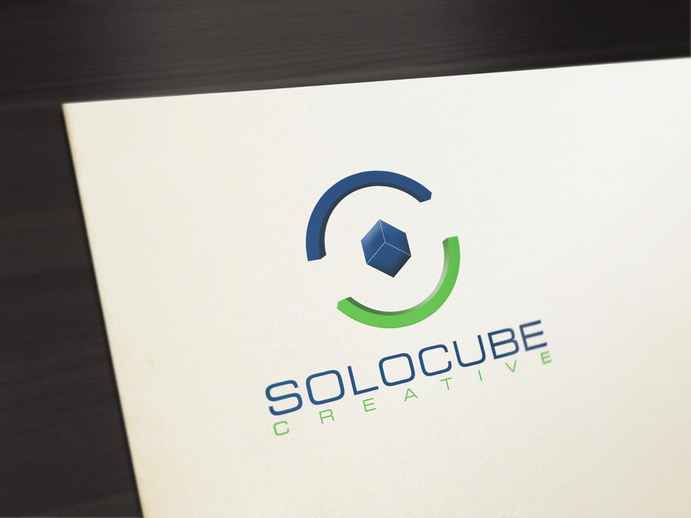 Logo Maker  Easily Design a Beautiful Logo in Minutes  Looka