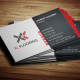 XLFlooring-Business-Card-Design-Solocube01
