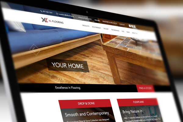 XLFlooring-Responsive-Web-Design-Solocube03