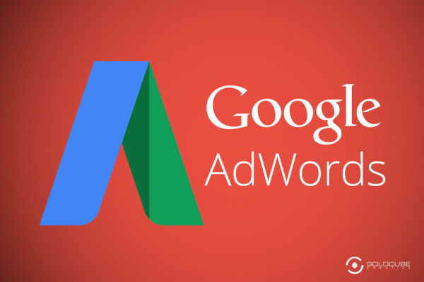 Is It Worth Investing in Google Adwords PPC Management? What Can You Realistically Expect