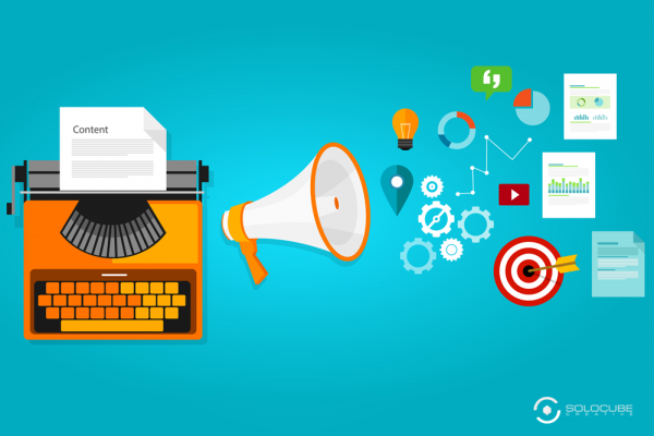 Is It Worth Blogging For Your Business? Weighing The Pros And Cons