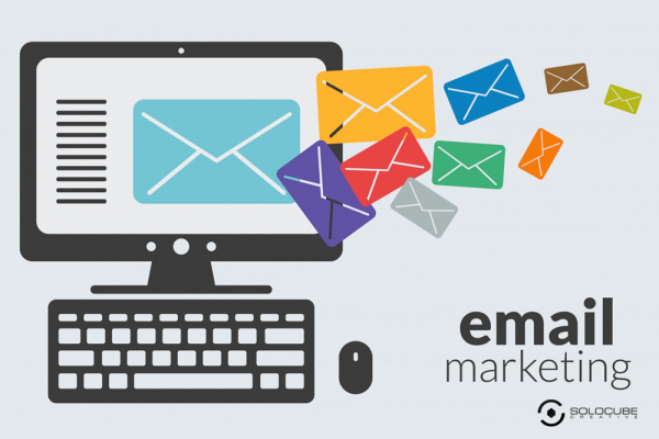 Most Common Mistakes Marketers Make With Their Email Marketing Funnel And How To Avoid Them
