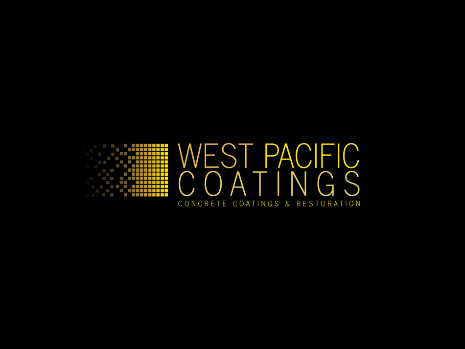 WPC-Logo-by-Solocube-Creative