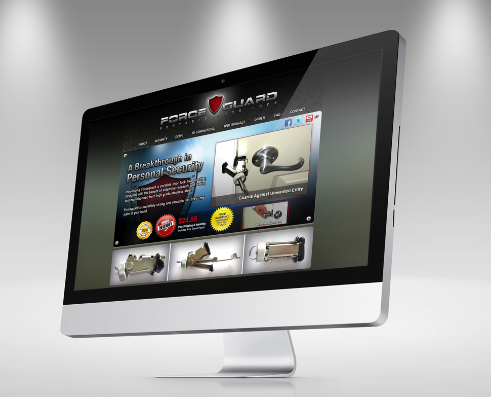 Forceguard-Website-Design-by-Solocube-Creative