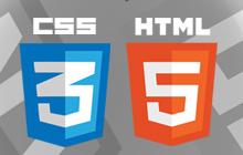 HTML5 and CSS3 Development
