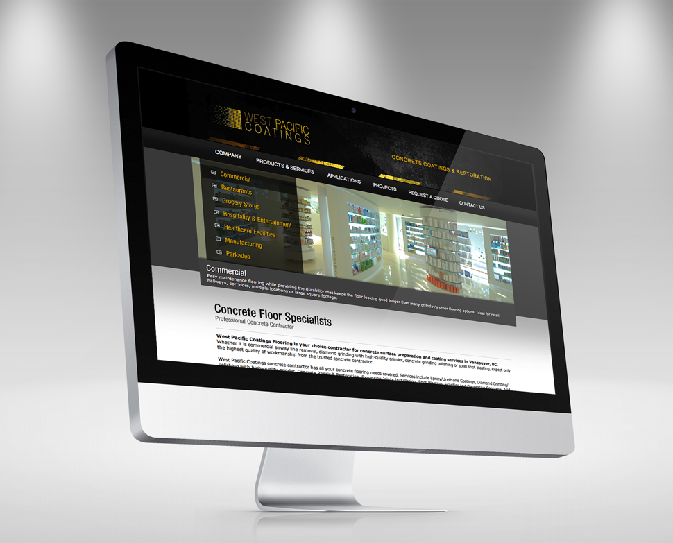 West-Pacific-Coatings-Website-Design-03-by-Solocube-Creative