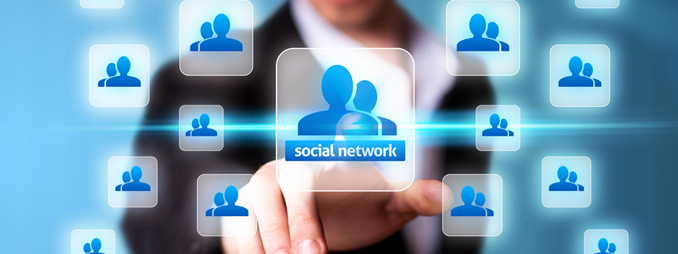 Social Media Optimization by Solocube Creative - Vancouver, BC