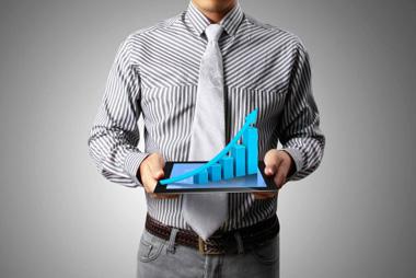 Inbound Marketing Growth