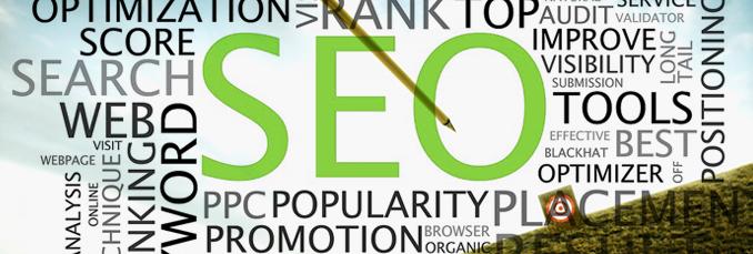 Organic SEO Vs Pay per Click Advertising