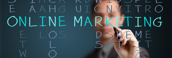 How-to-Setup-an-Internet-Marketing-Budget-01
