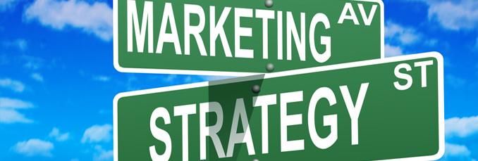 Inbound Marketing Strategies Vancouver Solocube