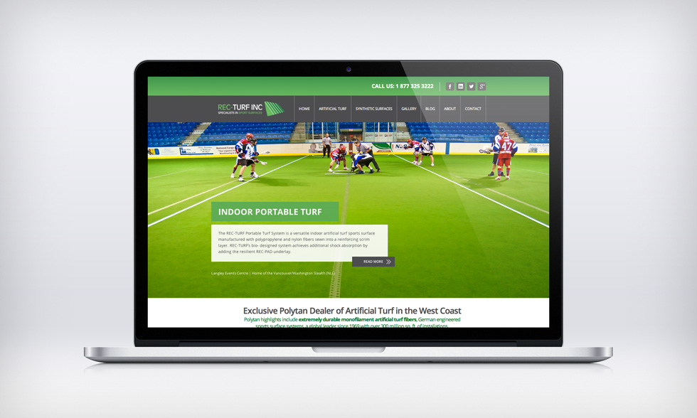 Rec-Turf-Responsive-Web-Design-by-Solocube-Creative02
