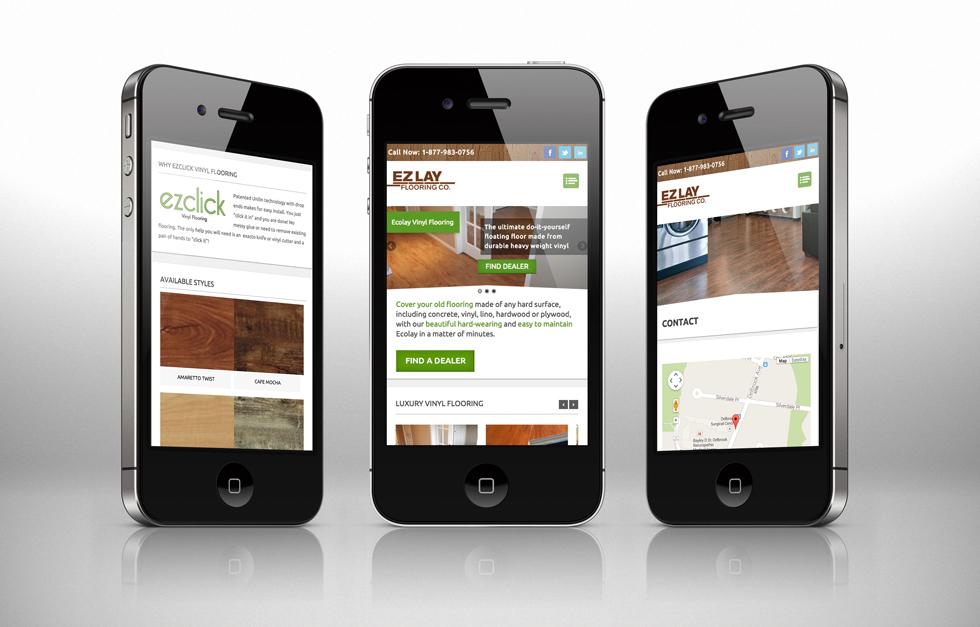 Ezlay-Flooring-Responsive-Website-Design-Solocube-Creative
