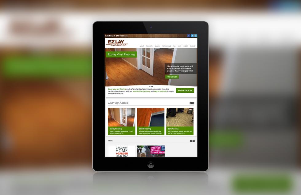 Ezlay-Flooring-Responsive-Website-Design-Solocube-Creative02