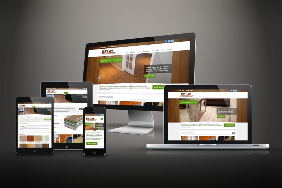 Ezlay-Flooring-Responsive-Website-Design-Solocube-Creative03