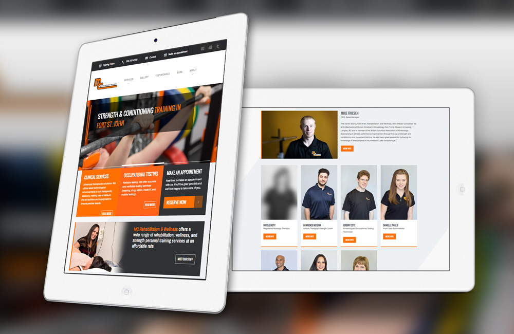 MC-Rehabilitation-Responsive-Web-Design-Solocube-05