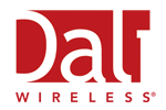 dali-wireless-logo
