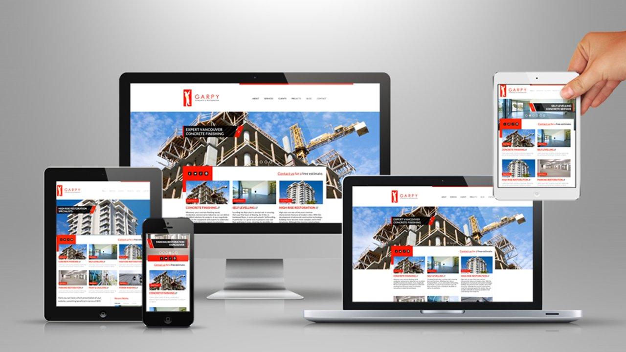 Vancouver Web Design & Inbound Marketing | Solocube Creative