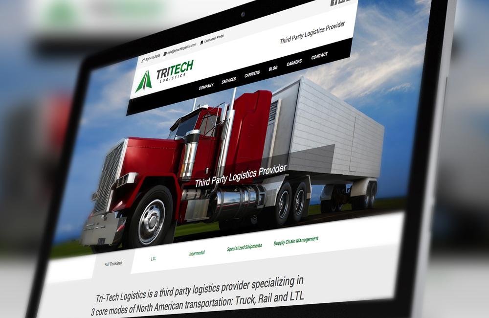 Tri-Tech-Logistics-Responsive-Web-Design-Solocube-02