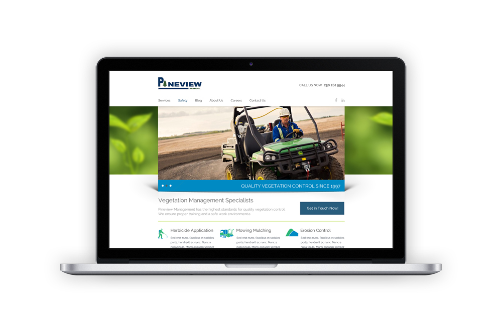 Pineview-Responsive-Web-Design-Solocube-04