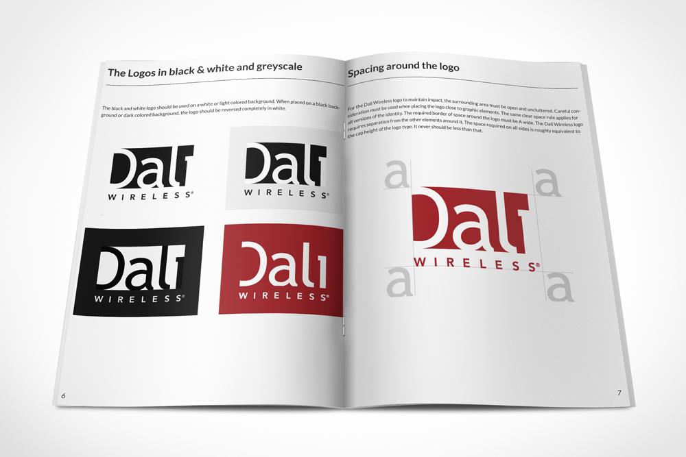 Dali-Wireless-Identity-Manual-Solocube01