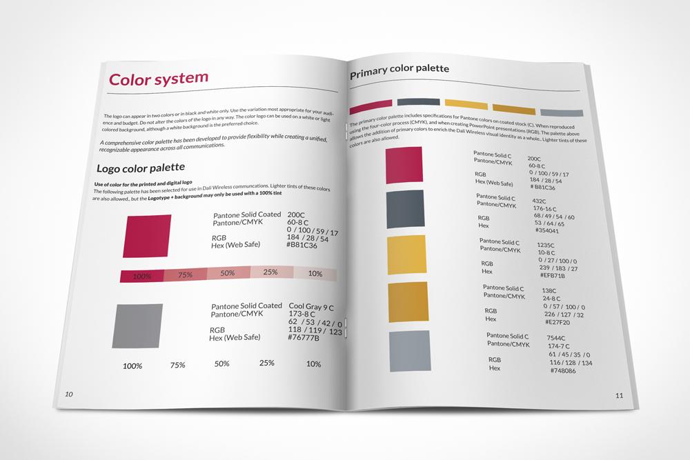 Dali-Wireless-Identity-Manual-Solocube02