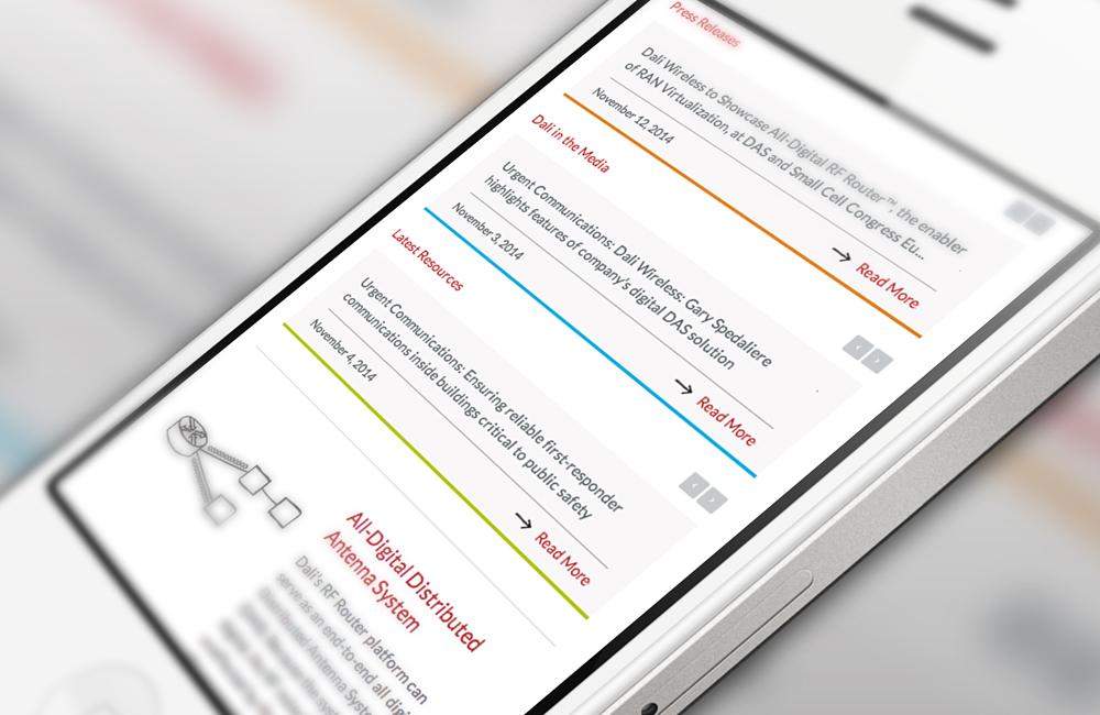 Dali-Wireless-Responsive-Web-Design-Solocube02