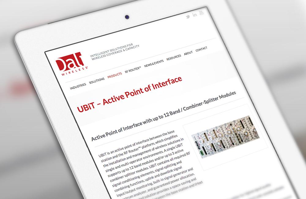 Dali-Wireless-Responsive-Web-Design-Solocube04