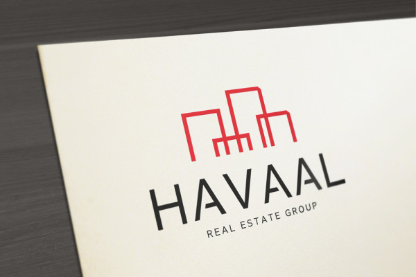 Havaal Real Estate Group