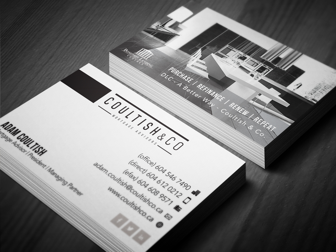 CoultishCo-Business-Card-Design-Solocube01