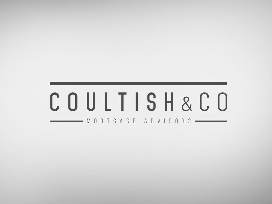 CoultishCo-Logo-Design-Solocube03