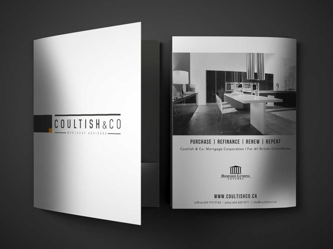 CoultishCo-Presentation-Folder-Design-Solocube01