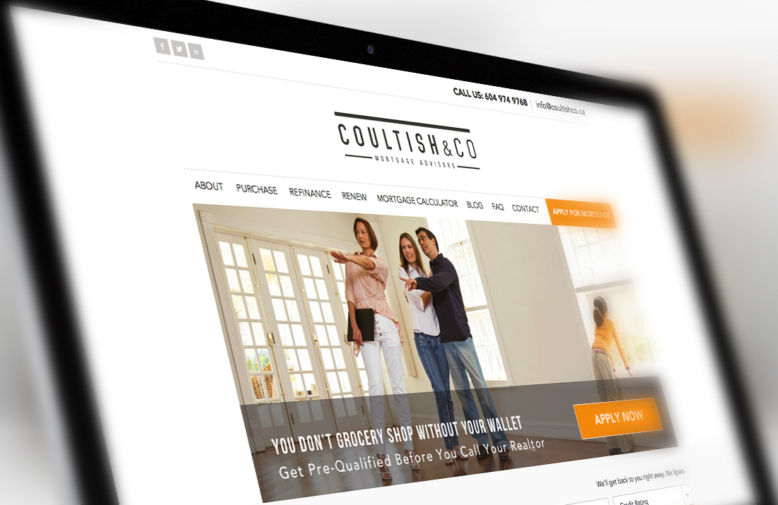 CoultishCo-Responsive-Web-Design-Solocube01