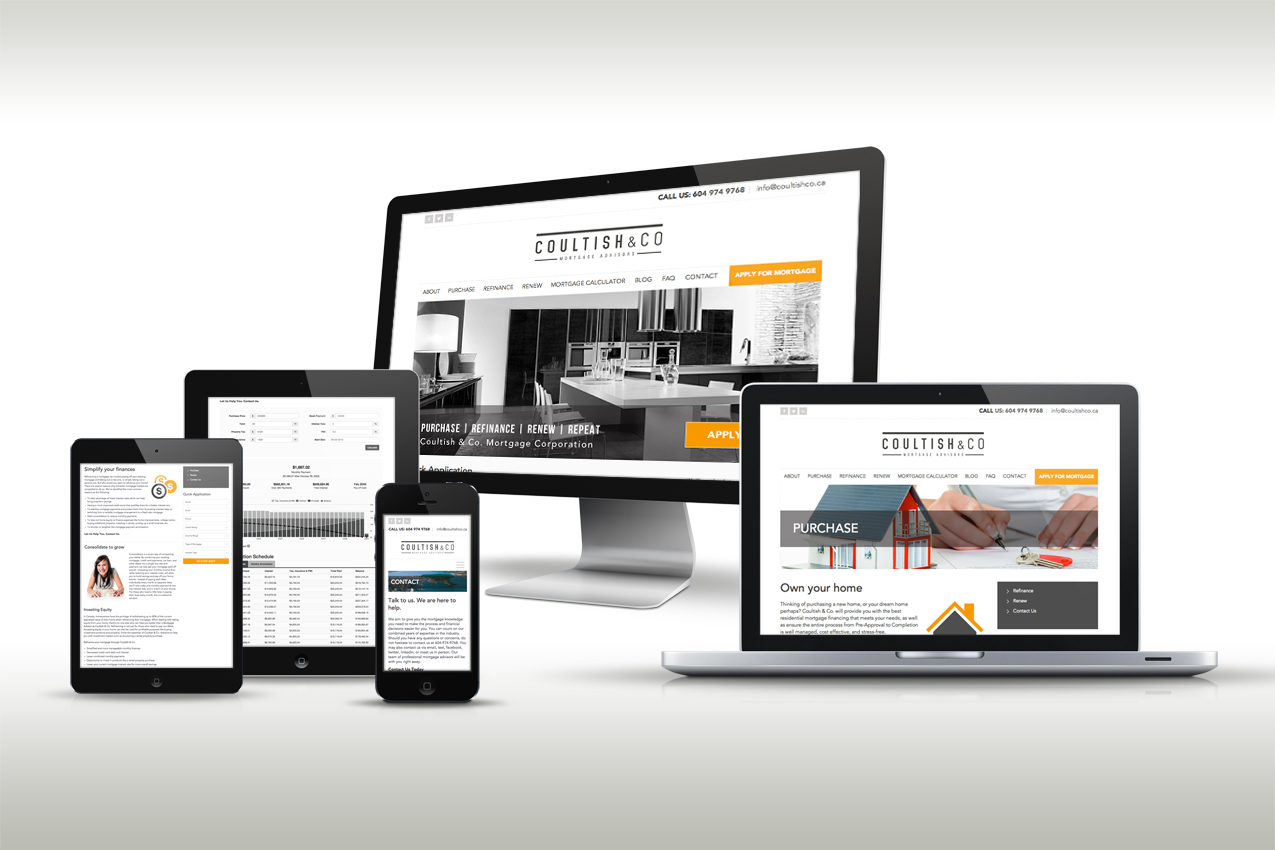 CoultishCo-Responsive-Web-Design-Solocube05